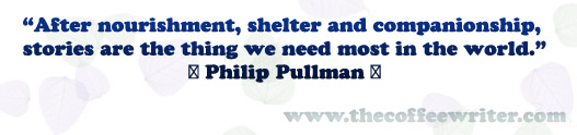 philPullman01